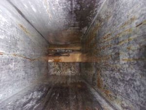 Kitchen Exhaust Duct Cleaning Services in Houston TX