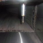 Houston TX Restaurant Kitchen Exhaust Duct Cleaning Services