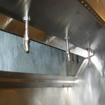 Houston TX Vent Hood Cleaning Services